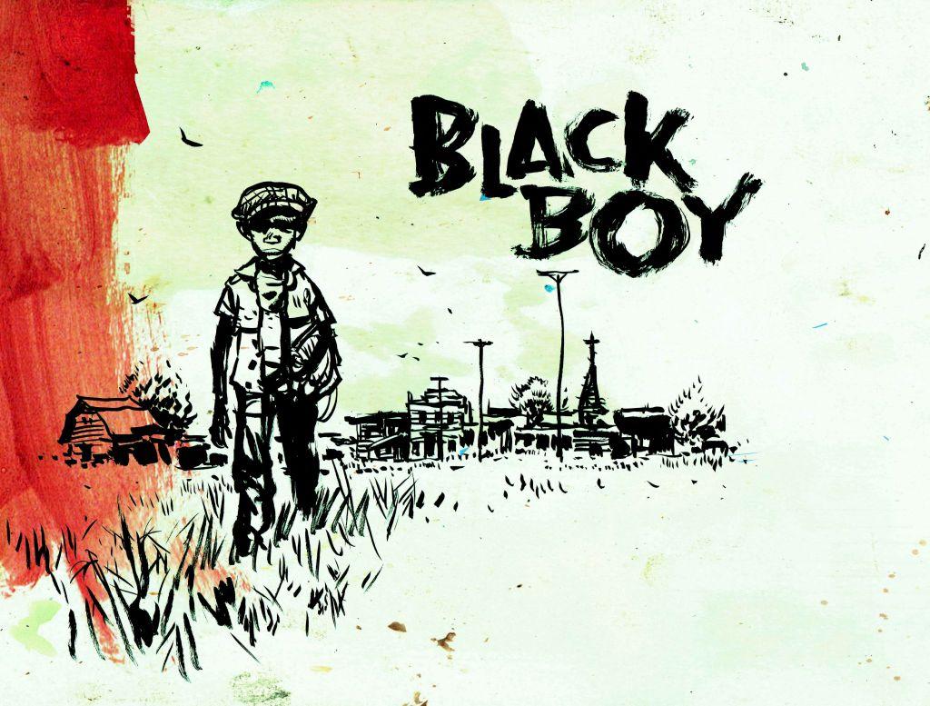Blackboy1
