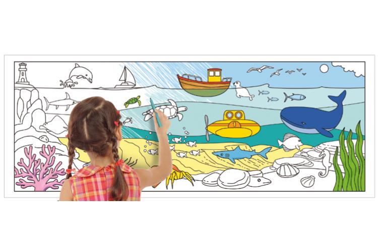 fresque-geante-a-colorier