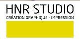 hnd studio logo