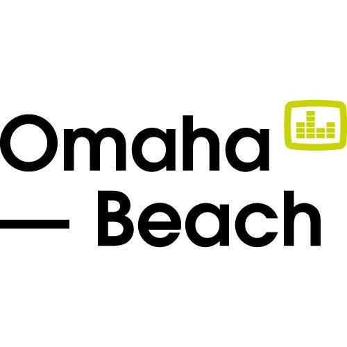 logo_omahabeach