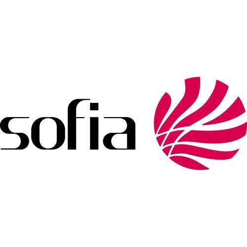 LogoSofia